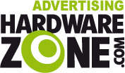 Advertising Hardwarezone