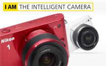 HardwareZone Presents - Nikon 1