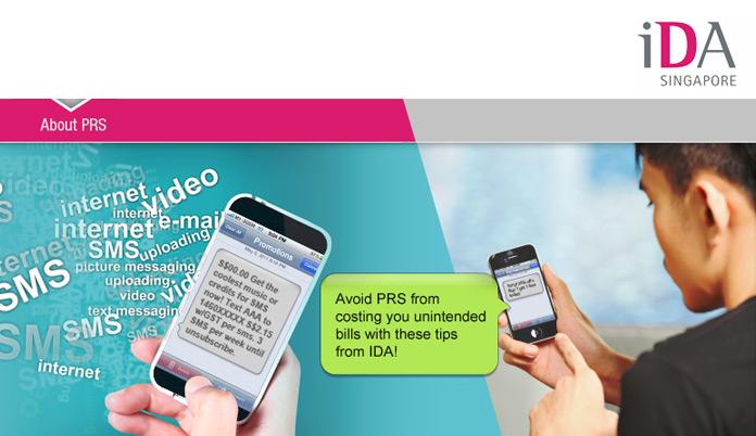 Understanding Premium Rate Services (PRS)!