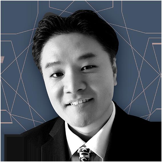 Tan Yong Seng