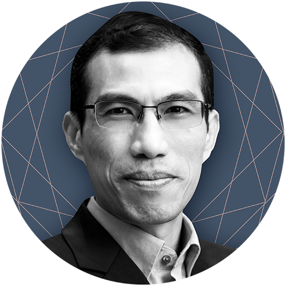 Lim Shih Hsien