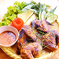 CC01-123ZO-Vietnamese-BBQ
