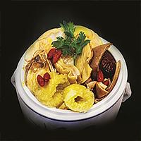 CC03-Abalone-Ginseng