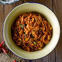 CC14-LiXin-Teochew-Fishball-Noodle