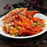 CC18-Rasa-Sedap-Seafood