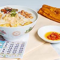 CC19-Riji-Porridge