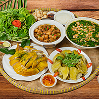 EW03-Vietnamese-Barbeque