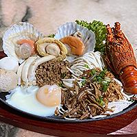 EW15-KL-Damansara-Chilli-Ban-Mee