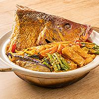 EW21-Shi-Zhi-Wei-Kitchen