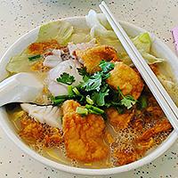 EW24-Teng-Ji-Fried-Fish-Soup
