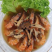 NE01-805-Seafood-Kitchen