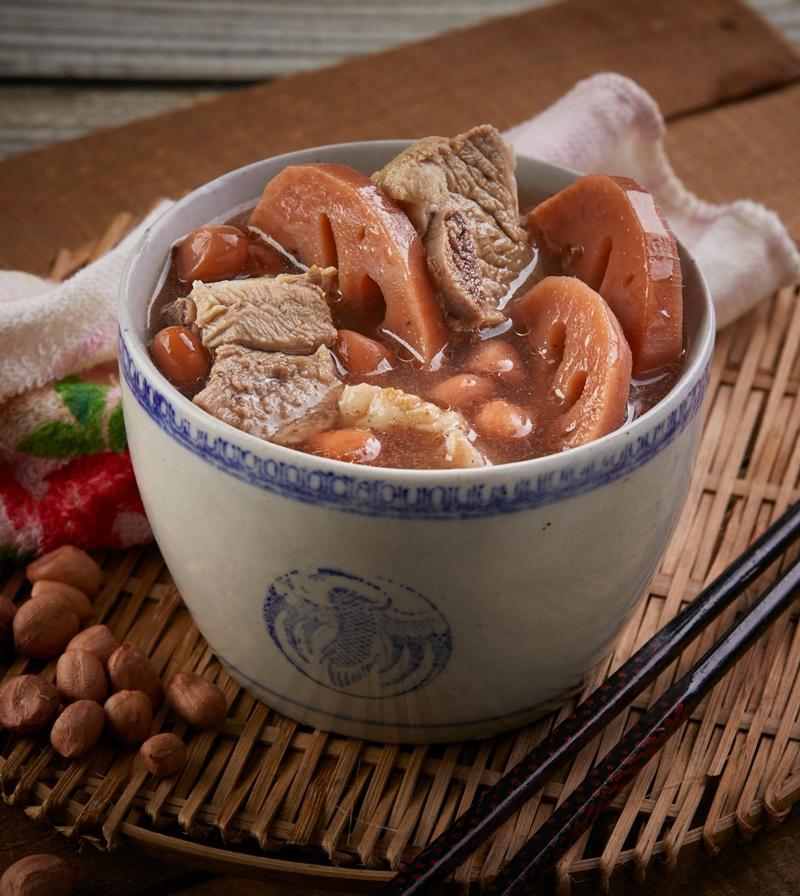 NE04-Beauty-Nutritious-Soup