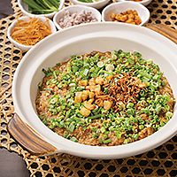 NE07-Dynasty-Fried-Porridge