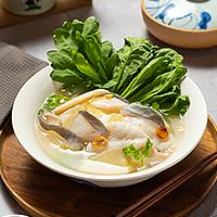 NE08-First-Street-Teochew-Fish-Soup2