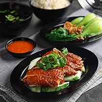 NE09-Fitra-Chicken-Rice1