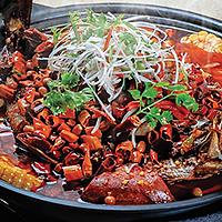 NE11-Heavenly-Taste-Restaurant