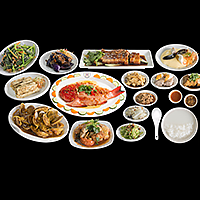 NE11-Heng-Long-Teochew-Porridge