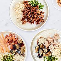 NE14-Huang-Hong-Ji-Porridge1