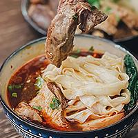 NE21-Restaurant-Aisyah