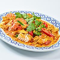 NE22-Soi-Thai-Kitchen