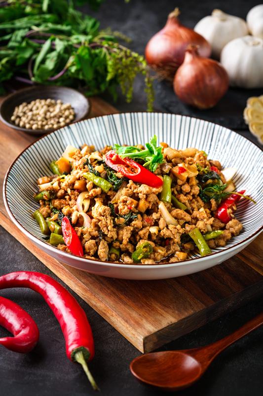 NE23-Suks-Thai-Kitchen