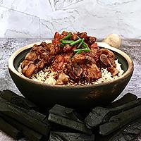 NE26-Xin-Xin-Claypot-Rice