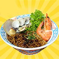 NE27-Ying-Jie-Seafood