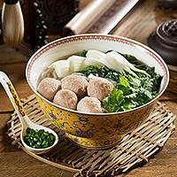 NS04-GO-Noodle
