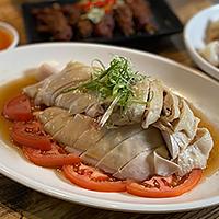 NS08-Kim-Eng-Chicken-Rice