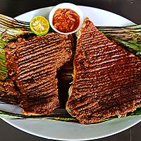 NS10-Ming-Yen-BBQ-Seafood
