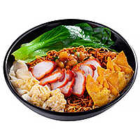 NS13-Old-Airport-Road-Wanton-Noodles