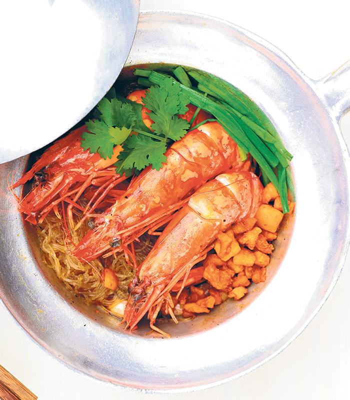 NS17-Shrimp-Prawn-Seafood