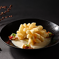 NS18-Si-Chuan-Dou-Hua-Restaurant
