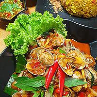 NS22-The-Thai-Pot