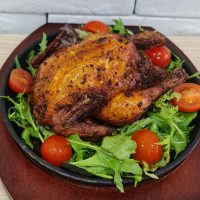 white feather food pix for sgfm sept 2021