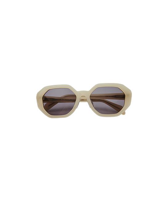 Sunglasses, $78, [B]OWNDAYS[/B]