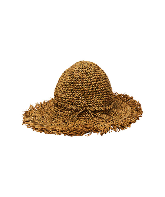 Foldable brimmed hat, $12.90, [B]The Green Party[/B]