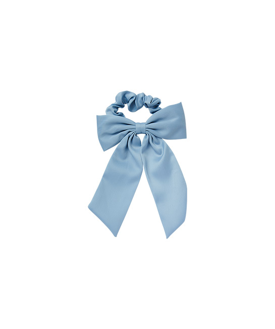 Satin bow, $9.99, [B]Rubi[/B]