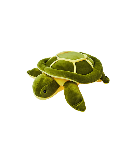 Turtle plush toy, $10, [B]Turtle[/B]