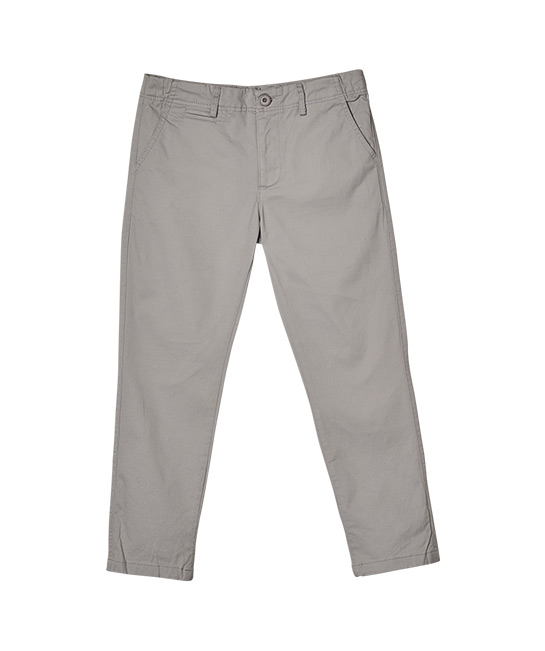 Parker trousers, $40.90, [B]bloomB[/B]