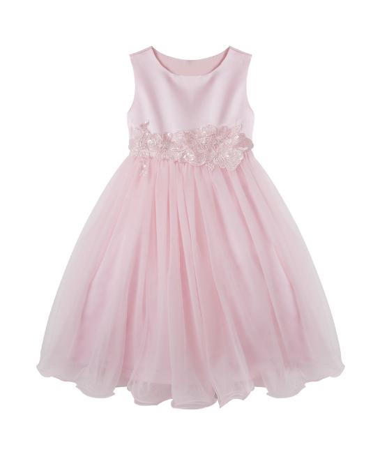 Sonia dress, $88.90, [B]bloomB[/B]