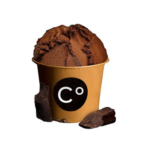 [B]Chocolate Origin[/B] [BR]As its name suggests, Chocolate Origin is heaven for all chocolate lovers. A must-try is the Dark Chocolate Gelato, $12.50 for a pint: made with premium Belgian chocolate, the velvety smooth texture will make you swoon.